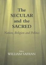 The Secular and the Sacred