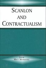 Scanlon and Contractualism