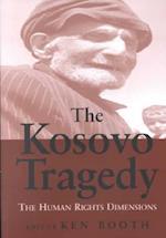 The Kosovo Tragedy