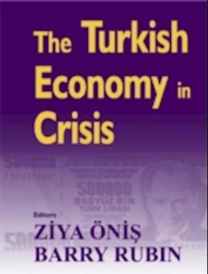 The Turkish Economy in Crisis
