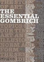 The Essential Gombrich af Ernst H. Gombrich