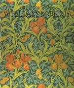 Designs of William Morris af Editors of Phaidon Press
