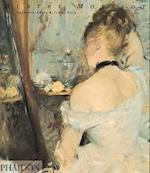 Berthe Morisot af Kathleen Adler