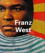 Franz West af Neal Benezra
