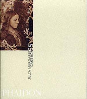 Bog, paperback Julia Margaret Cameron af Julia Margaret Cameron