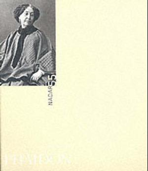 Bog, paperback Nadar af James Henry Rubin