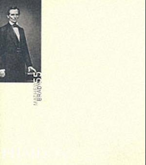 Bog, paperback Mathew Brady af Mathew Brady