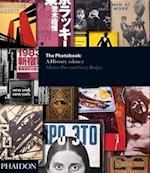 The Photobook: A History Volume I