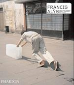 Francis Alys (Contemporary Artists)
