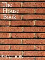 The House Book af Peter Andrews