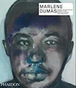 Marlene Dumas (Contemporary Artists (Phaidon))