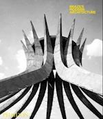 Brazil's Modern Architecture