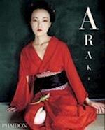 Araki af Akiko Miki, Nobuyoshi Araki, Tomoko Sato
