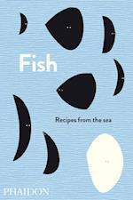 Fish (The Silver Spoon)