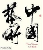 The Chinese Art Book af Colin Mackenzie