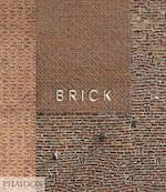 Brick af William Hall