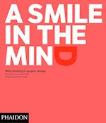 A Smile in the Mind - Revised and Expanded Edition