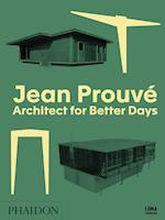 Prouve Architect
