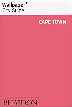 Wallpaper* City Guide Cape Town