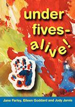 Under Fives - Alive!