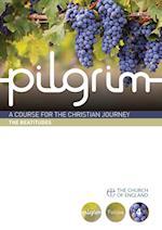 Pilgrim (Pilgrim Course, nr. 4)