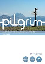 Pilgrim (Pilgrim Course)
