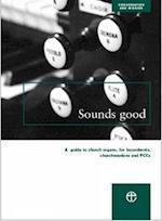 Sounds Good (Conservation & mission)