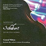 Notes on Schubert (Notes on... S)