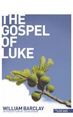 New Daily Study Bible (Daily Study Bible)