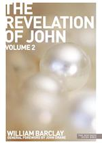The Revelation of John (The New Daily Study Bible)