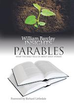 Parables (Insights)