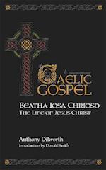 Beatha Iosa Chriosd