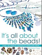 It's All About The Beads!