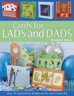 Cards for Lads and Dads