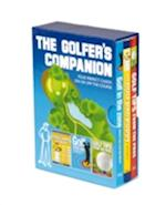 The Golfer's Companion