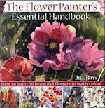 Flower Painters Essential Handbook