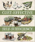 Cost-Effective Self-Sufficiency