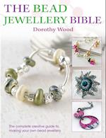 The Bead Jewelry Bible af Dorothy Wood