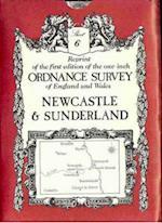 Ordnance Survey Maps af David, PUBLISHING