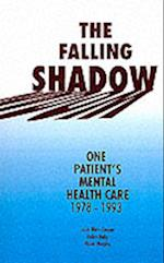The Falling Shadow