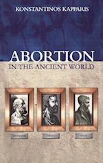 Abortion in the Ancient World (Duckworth Classical Essays)