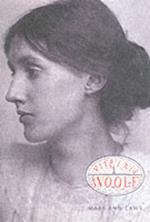 Virginia Woolf af Mary Ann Caws