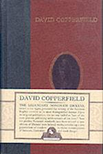 David Copperfield (Nonesuch Dickens)