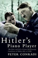 Hitler's Piano Player