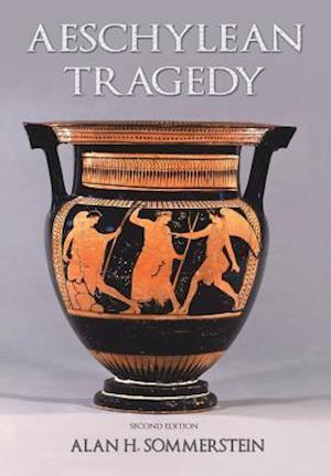 Aeschylean Tragedy