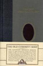 The Old Curiosity Shop (Nonesuch Dickens)