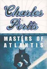 Masters Of Atlantis