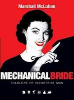 Mechanical Bride