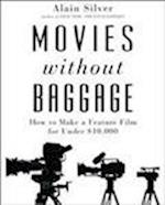 Movies Without Baggage af Alain Silver
