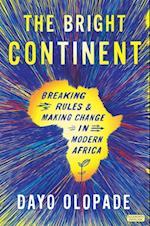 Bright Continent